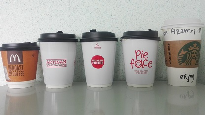 coffe-cup-collections